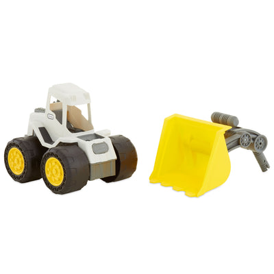 Little Tikes Dirt Diggers Front Loader