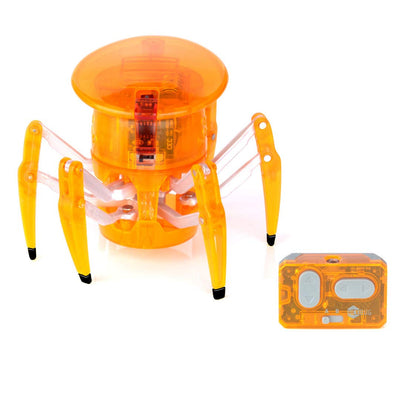 HEXBUG Spider Assorted