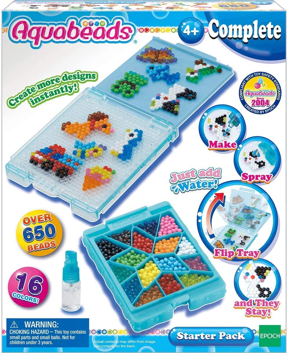 Aquabeads Playset