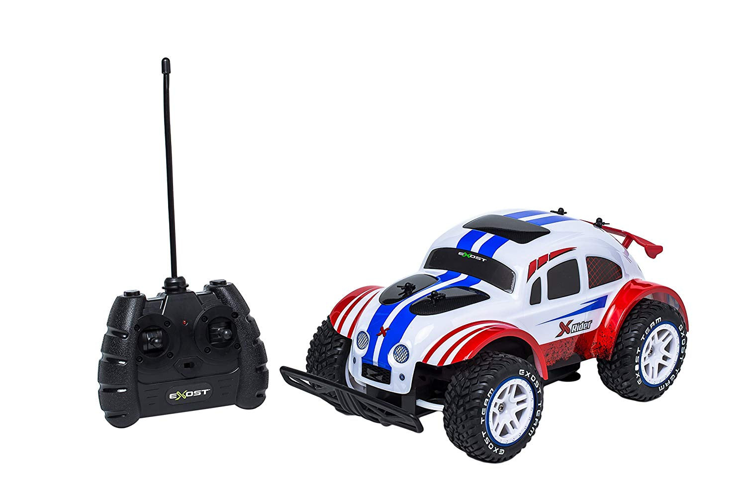 Exost X-Rider 2 R/C All Terrain Vehicle