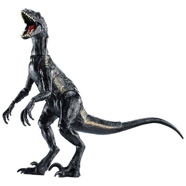Jurassic World Dino Rivals Indoraptor
