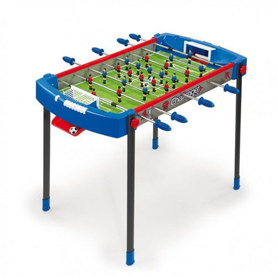 Smoby Challenger Football Table