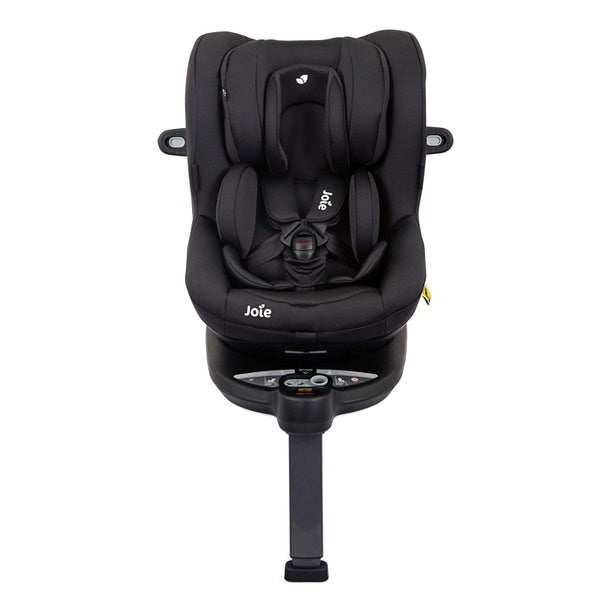 iSpin 360 Group 0-1 i-Size Car Seat