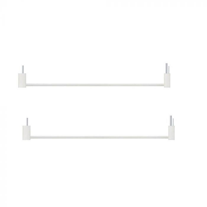 Fred Pressure Gate Extension Kit - 2 Pk