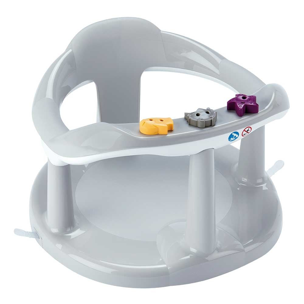 Aquababy bath ring