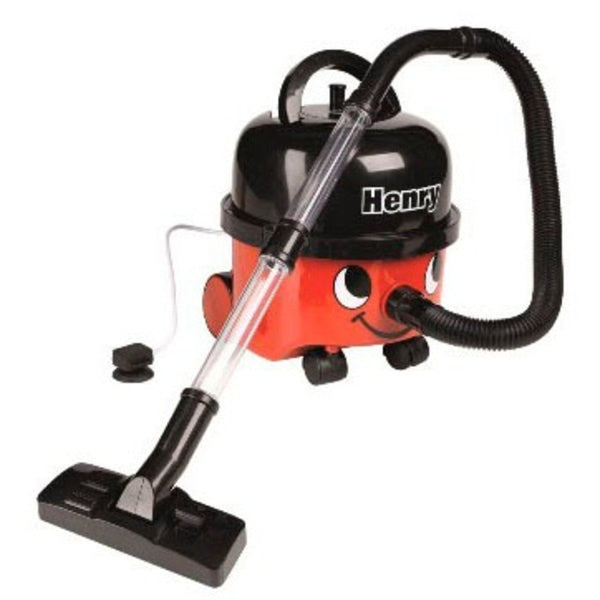 Casdon Little Helper Henry Vacuum Cleaner