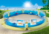Playmobil Family Fun 9063 Aquarium Enclosure