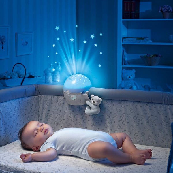 Chicco Next 2 Stars Projector Nightlight