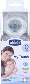 Chicco My Touch Infrared Forehead Thermometer