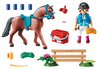 Playmobil Country 70294 Horse Farm Gift Set