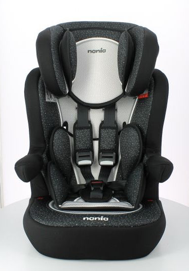 Nania Imax SP Carseat