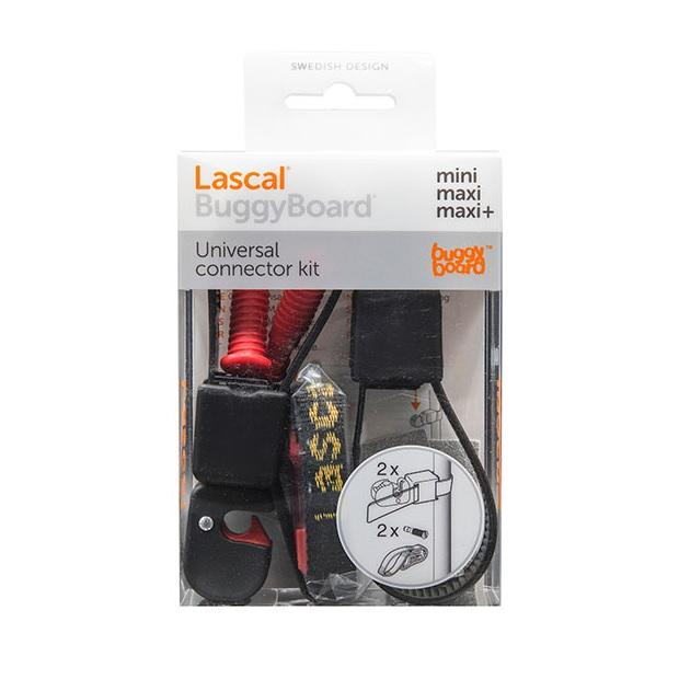 Lascal Connector Kit