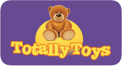 Totally Toys Online Gift Card