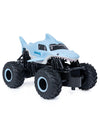 Monster Jam Megalodon 1:24 R/C Vehicle