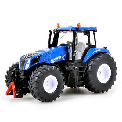 Siku 3273 - New Holland T8.390  1-32