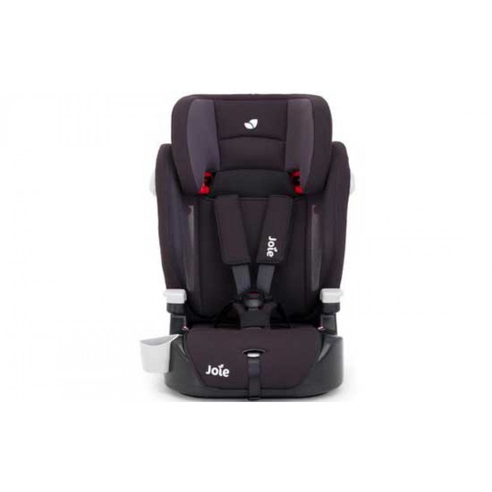 Joie Elevate carseat