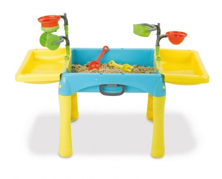 Create Away Sand and Water Table
