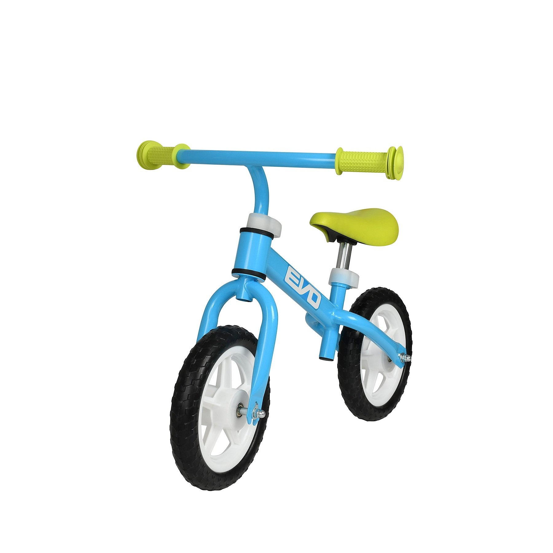 "EVO 10"" Balance Bike Boys"