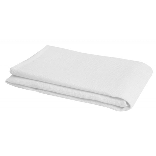 Bee Bo 100% 3Pk Cotton Muslin Squares