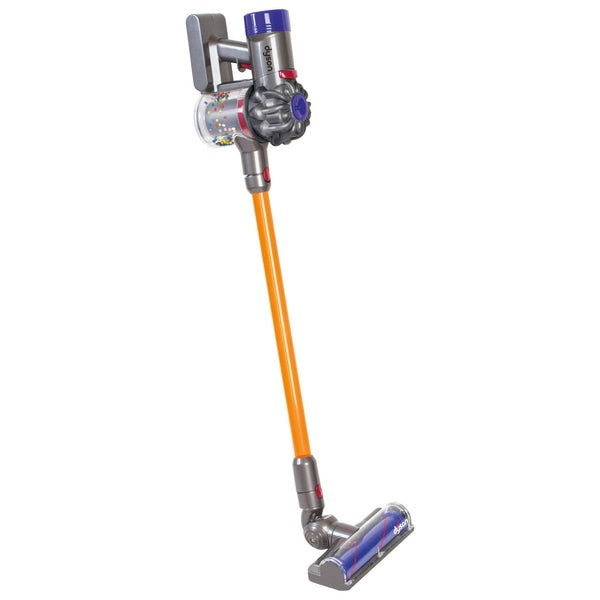 Casdon Little Helper Dyson Cord Free Vacuum