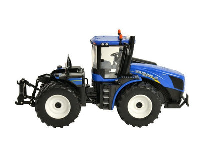 Britains 43193 New Holland T9.530 Tractor 1:32