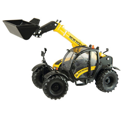 Britains New Holland TH7.42 Telehandler 1