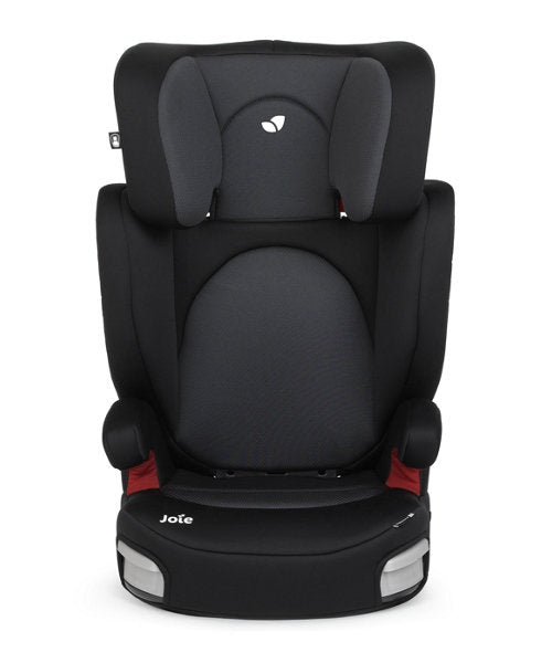 Joie Trillo Carseat - IsoSafe (Group 2/3)