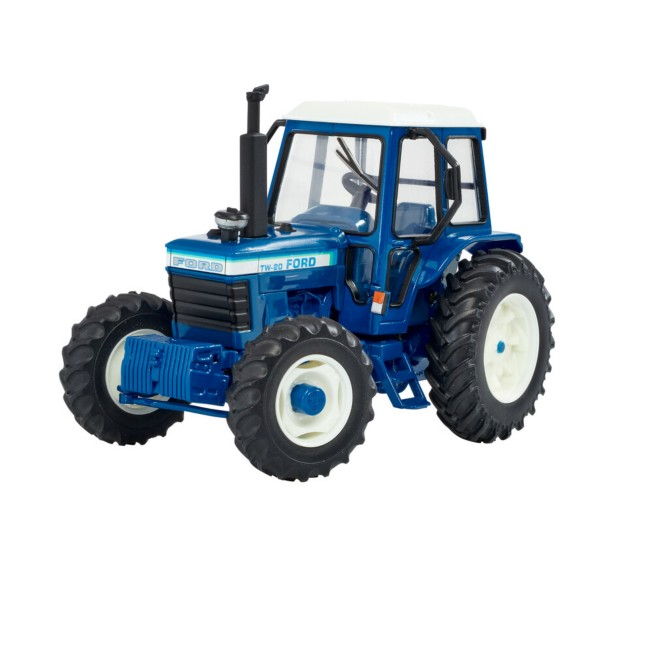Chicco Boppy Pillow Woodland