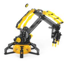 HEX Bug  VEX Robotics Robotic Arm