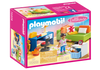 Playmobil Dollhouse 70209 Teenagers's Room
