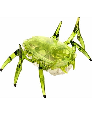 HEXBUG Scarab Assorted