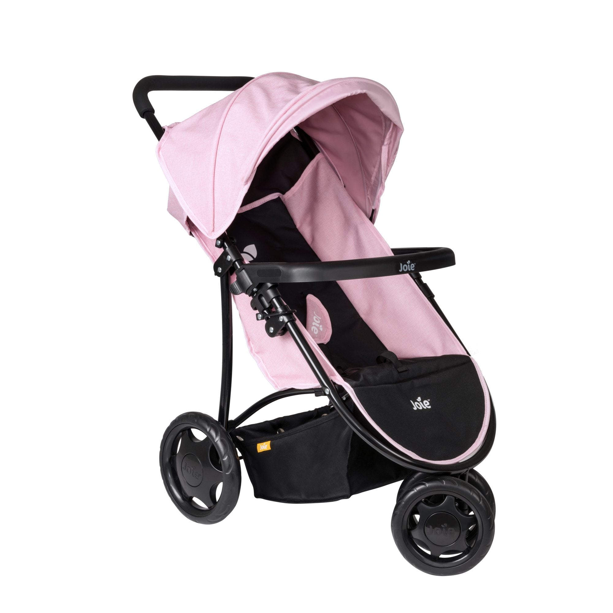 Joie Junior Litetrax Pushchair Pram
