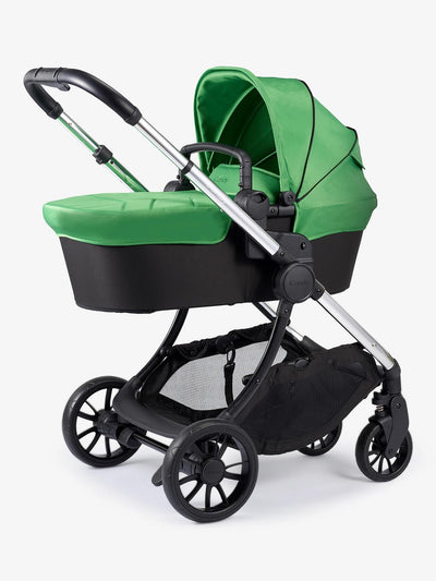 icandy Lime Carrycot