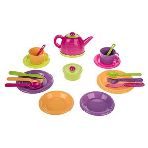 Keenway My Tea Party Tea Set