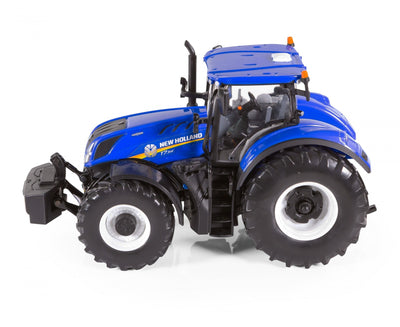 Britains 43147A1 New Holland T6.180 1:32