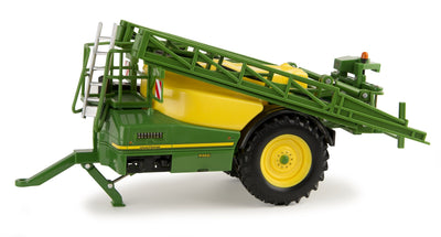 Britains 42909 John Deere Trailed Sprayer 1-32
