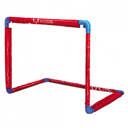 Messi Training System Large Foldable Goal