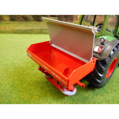 Siku 2050 Fertiliser Spreader 1:32