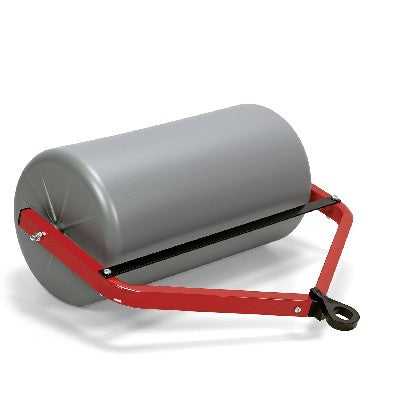 Rolly Roller 52cm Can be attached to any Rolly tractor Easy to assemble Dimensions of item- 52 x 56 x 25 cm *Suitable For Ages 3+
