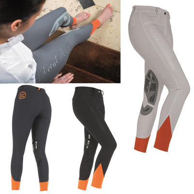 Stunning New Breeches From Shires - Have you Had a look Yet?