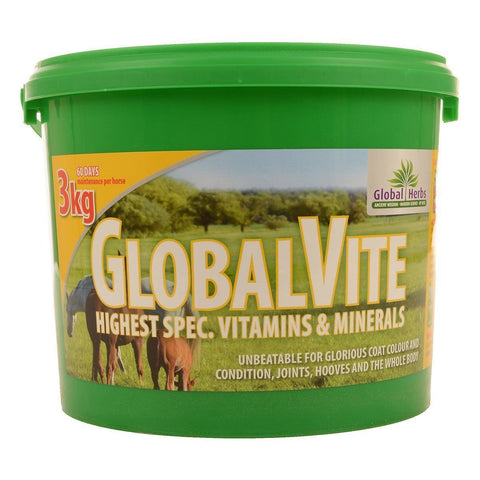 global_herbs_global_vitiman