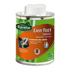 Ravene Pediflex [Buy High Quality Equestrian Products Online] - HorseworldEU.com