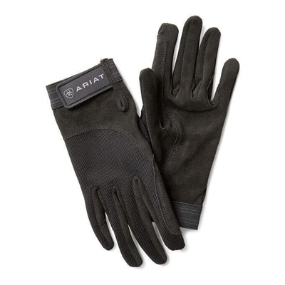 ariat gloves [Buy High Quality Equestrian Products Online] - HorseworldEU.com