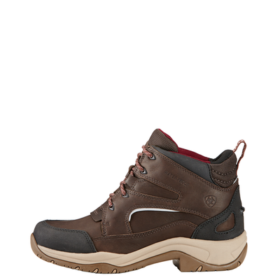 ariat telluride boots [Buy High Quality Equestrian Products Online] - HorseworldEU.com