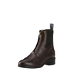 ariat heritage zip paddock [Buy High Quality Equestrian Products Online] - HorseworldEU.com