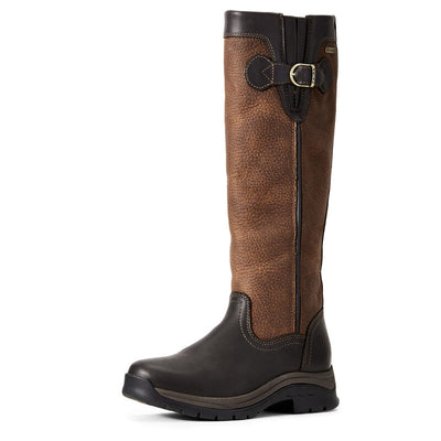 ARIAT BELFORD GORE - TEX BOOT - 36 - 36.5 - 37 - 37.5 - 38 - 38.5 - 39 - 40 - 41 - 42