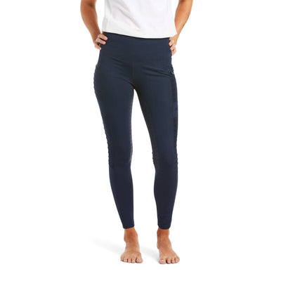 ARIAT EOS MOTO KNIEGRIP LEGGING