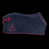 acavallo fleece rug pad [Buy High Quality Equestrian Products Online] - HorseworldEU.com