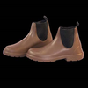 acavallo piuma jodphur boot [Buy High Quality Equestrian Products Online] - HorseworldEU.com