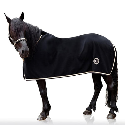 ublack u - black ublackrider u-blackrider[Buy High Quality Equestrian Products Online] - HorseworldEU.com